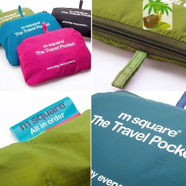 Фото детали качества изготовления водонепроницаемых портативных сумок-рюкзаков для спорта и путешествий. Товары для отдыха. Интернет-магазин В Отпуск