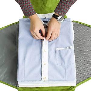 Органайзеры для одежды